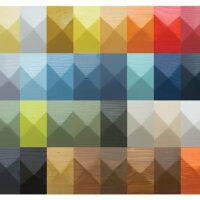 Thorndown-Painted-Wood-Pyramids-Block
