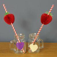 Love-heart-tipple-glasses