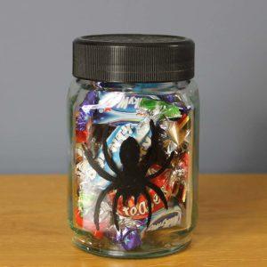 Thorndown-Halloween-Spider-jar