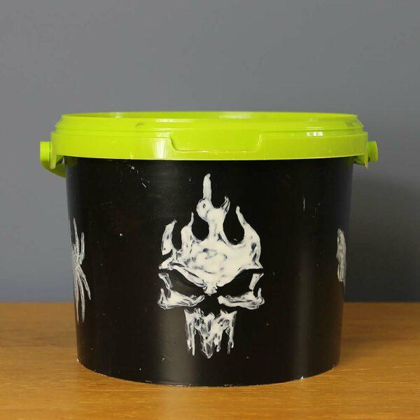 Thorndown-Halloween-Trick-or-Treat-bucket