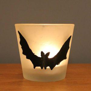 Thorndown-Halloween-bat-candle