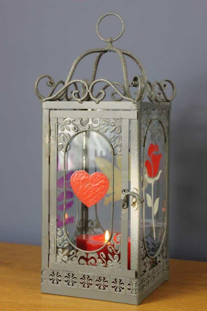 Thorndown-Love-Lantern
