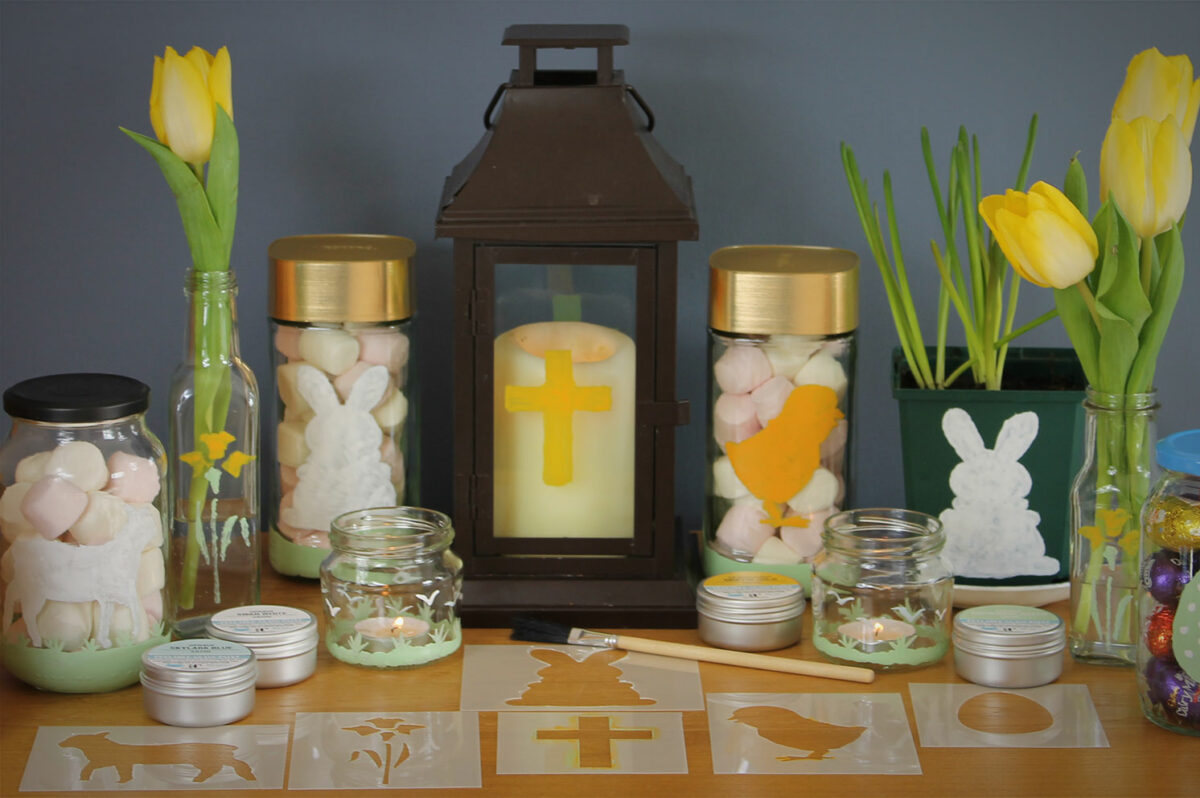 Thorndown-Paint-Easter-Stencil-Craft-Pack-Blog-Post