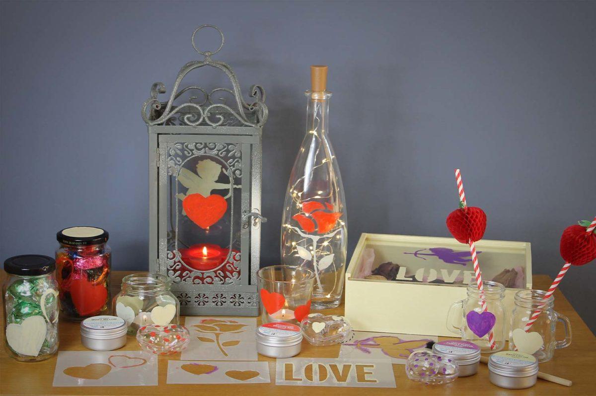 Thorndown-Paint-Love-Box-Blog-Post-Header