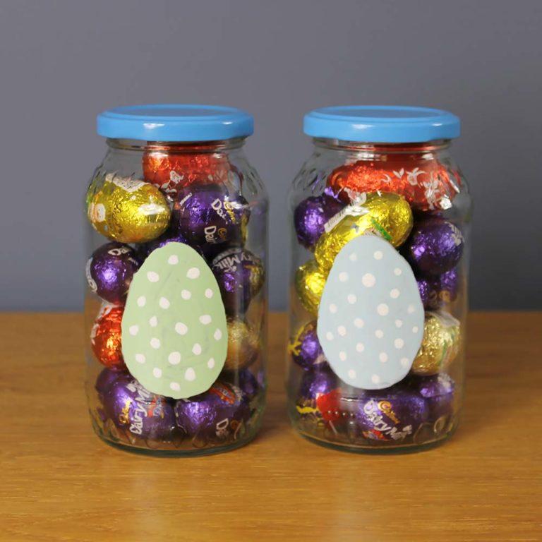 Thorndown-Peelable-Glass-Paint-Easter-Egg-jars