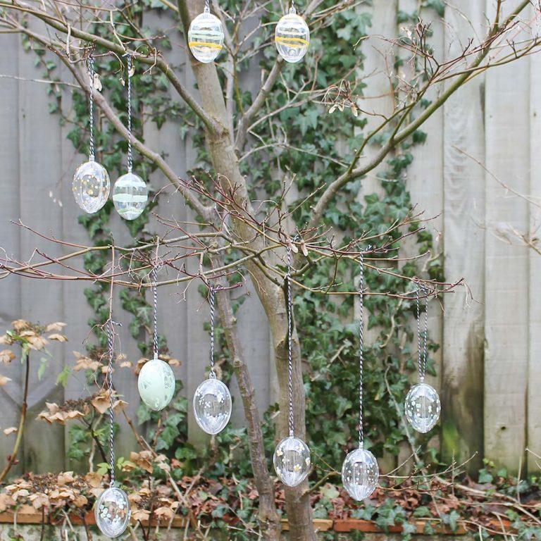 Thorndown-Peelable-Glass-Paint-Easter-Eggs