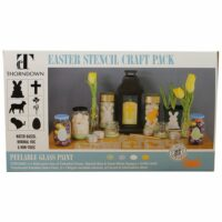 Thorndown-Peelable-Glass-Paint-Easter-Stencil-Craft-Pack-cutout