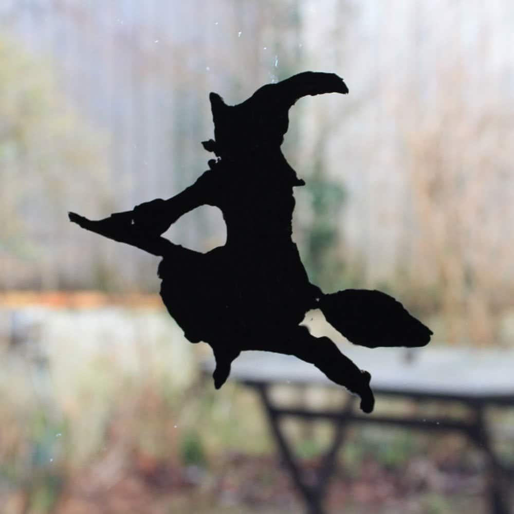 Thorndown-Peelable-Glass-Paint-Halloween-Bat-Black-Witch-Stencil
