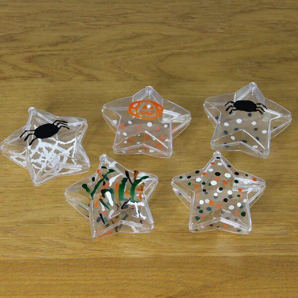 Thorndown-Peelable-Glass-Paint-Halloween-Stars