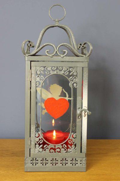 Thorndown-Peelable-Glass-Paint-Love-Stencil-Lantern