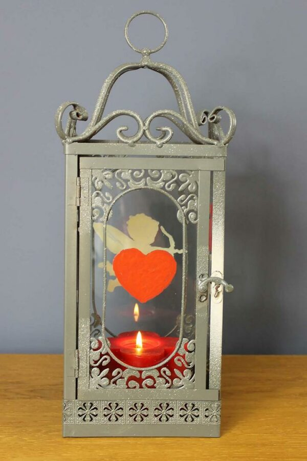 Thorndown-Peelable-Glass-Paint-Love-Stencil-Lantern