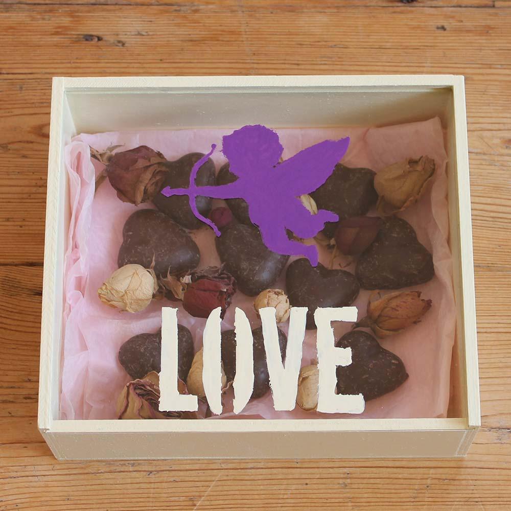 Upcycled-Love-Box