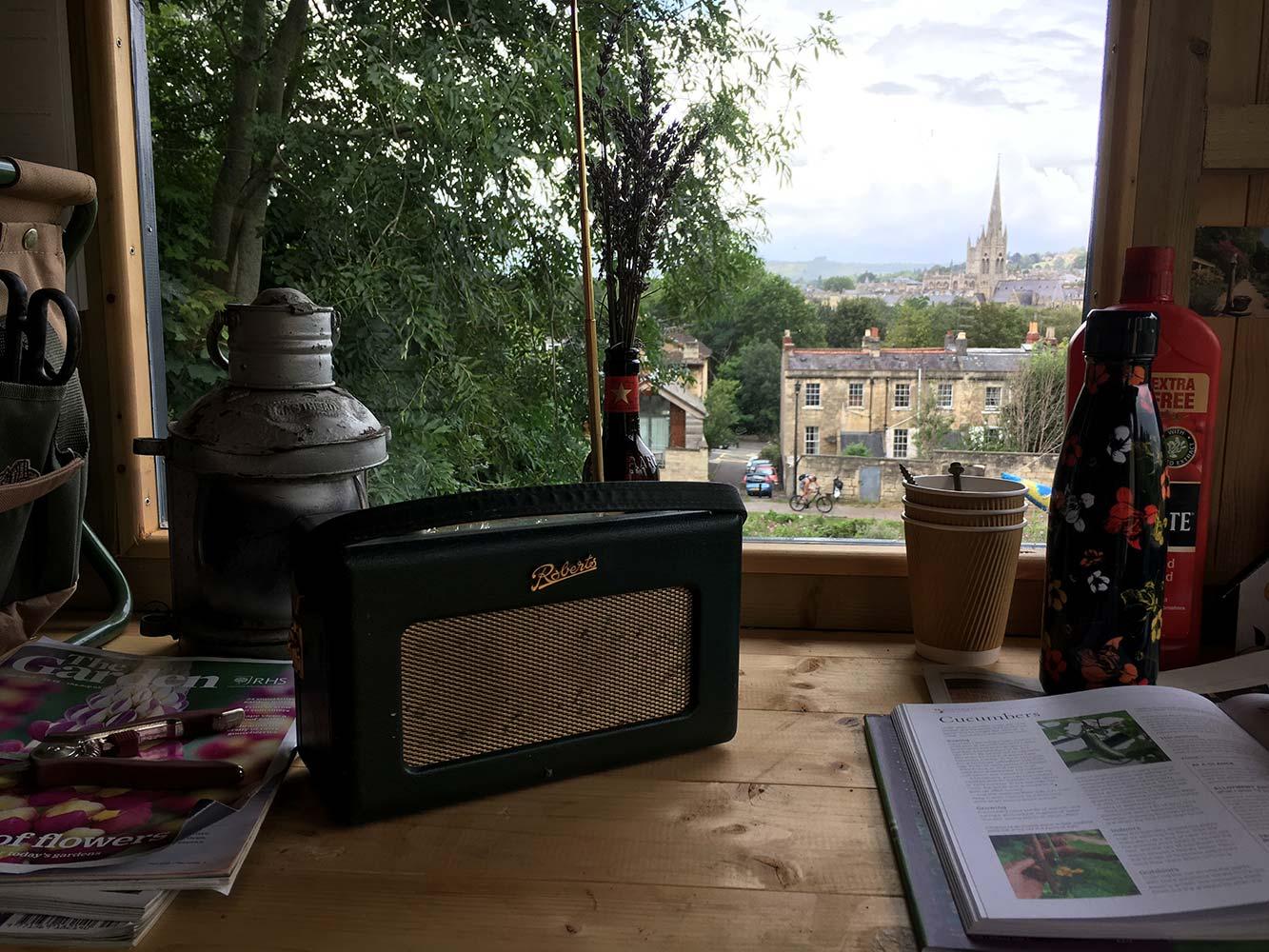 Garden-Affairs-allotment-shed-interior