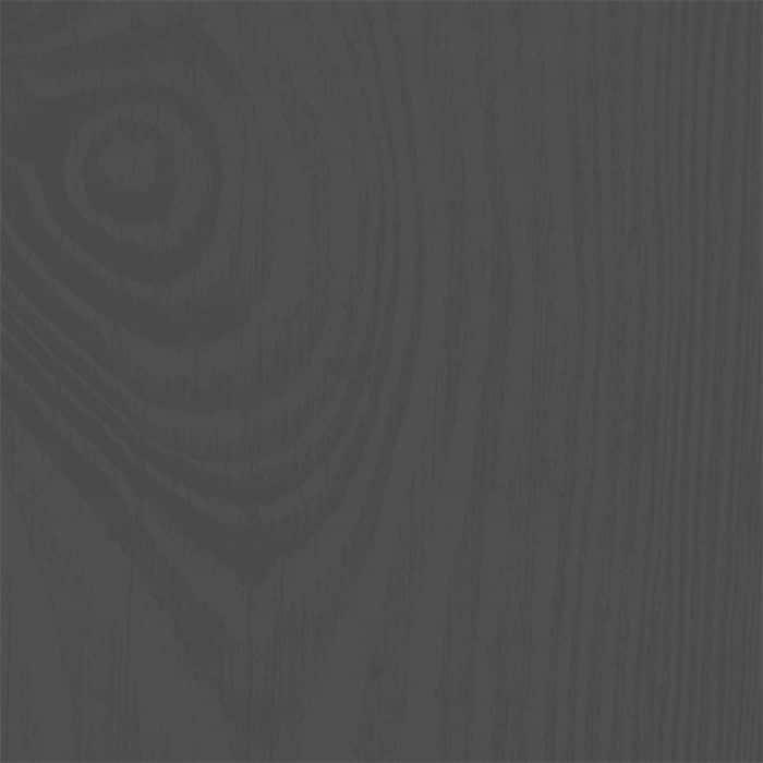 Thorndown-Bergamot-Grey-Wood-Paint-colour-swatch-with-grain