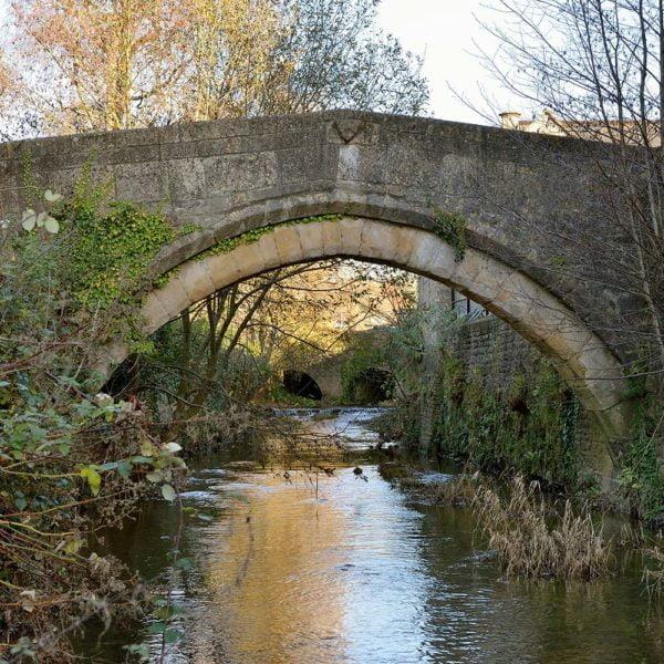 Thorndown-Brue-Blue-pic