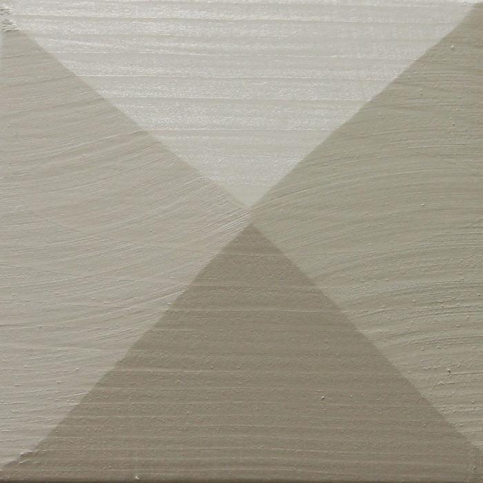 Thorndown-Ebbor-Stone-Wood-Paint-painted-pyramid