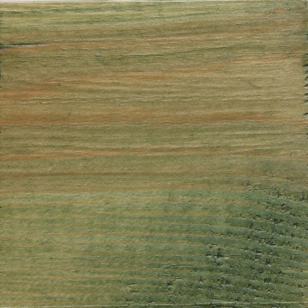 Thorndown-Green-Wood-Wood-Paint