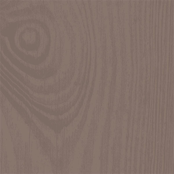 Thorndown-Ottery-Brown-Wood-Paint-colour-swatch-with-grain
