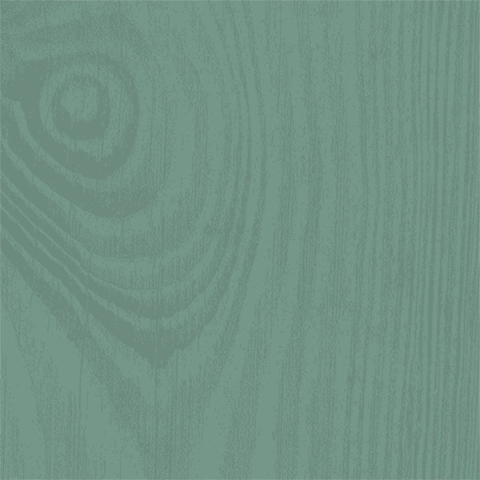 Thorndown-Wetlands-Green-Wood-Paint-colour-swatch-with-grain