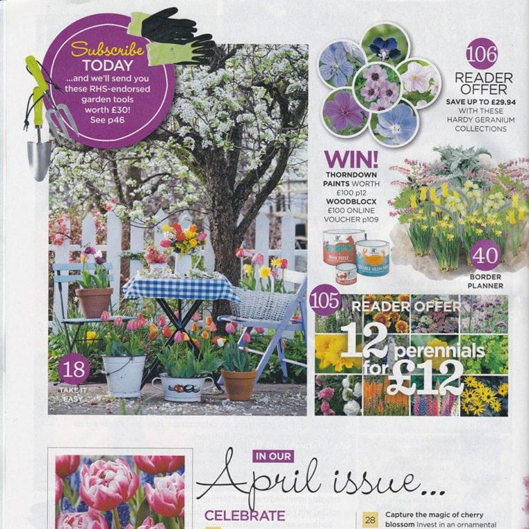 Garden-Answers-inner-April-20