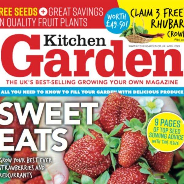 Kitchen-Garden-cover-April-20