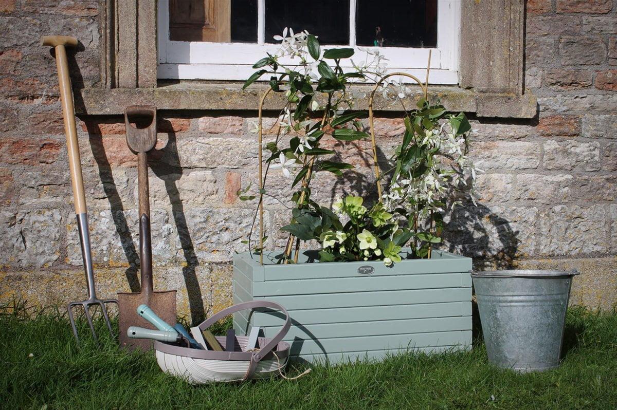 Thorndown-Old-Sage-Green-Planter-Blog