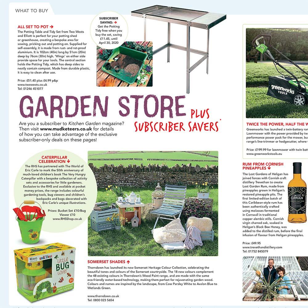 Kitchen-Garden-Garden-Store_MAY-2020