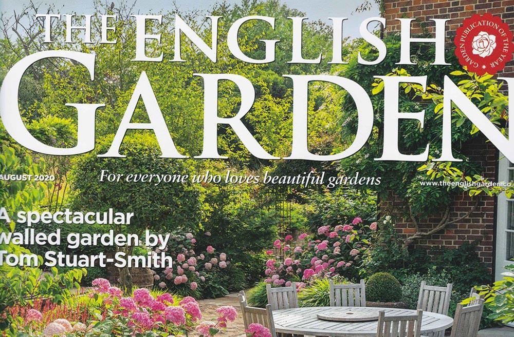 The-English-Garden-cover-Aug-2020