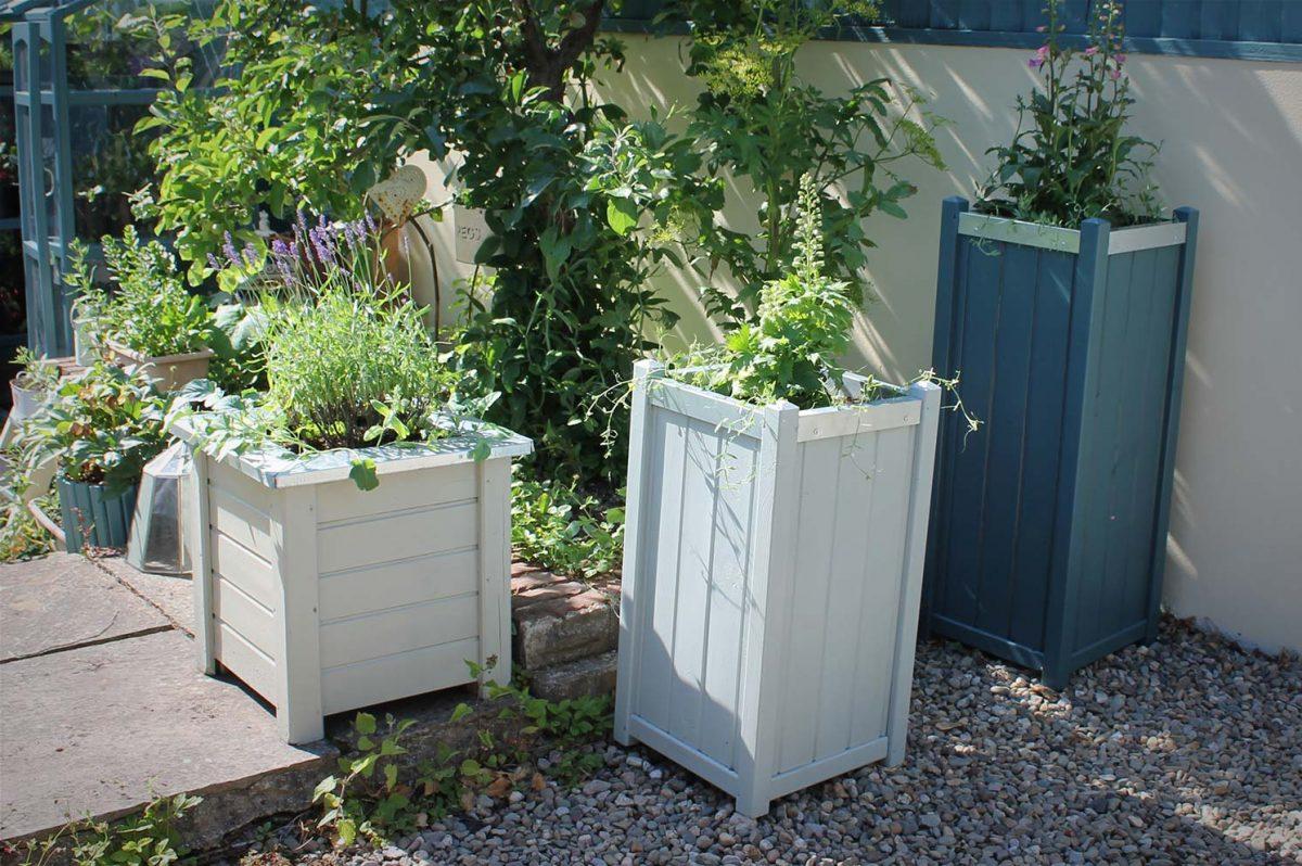 Thorndown-Paint-GYO-Planters-Blog