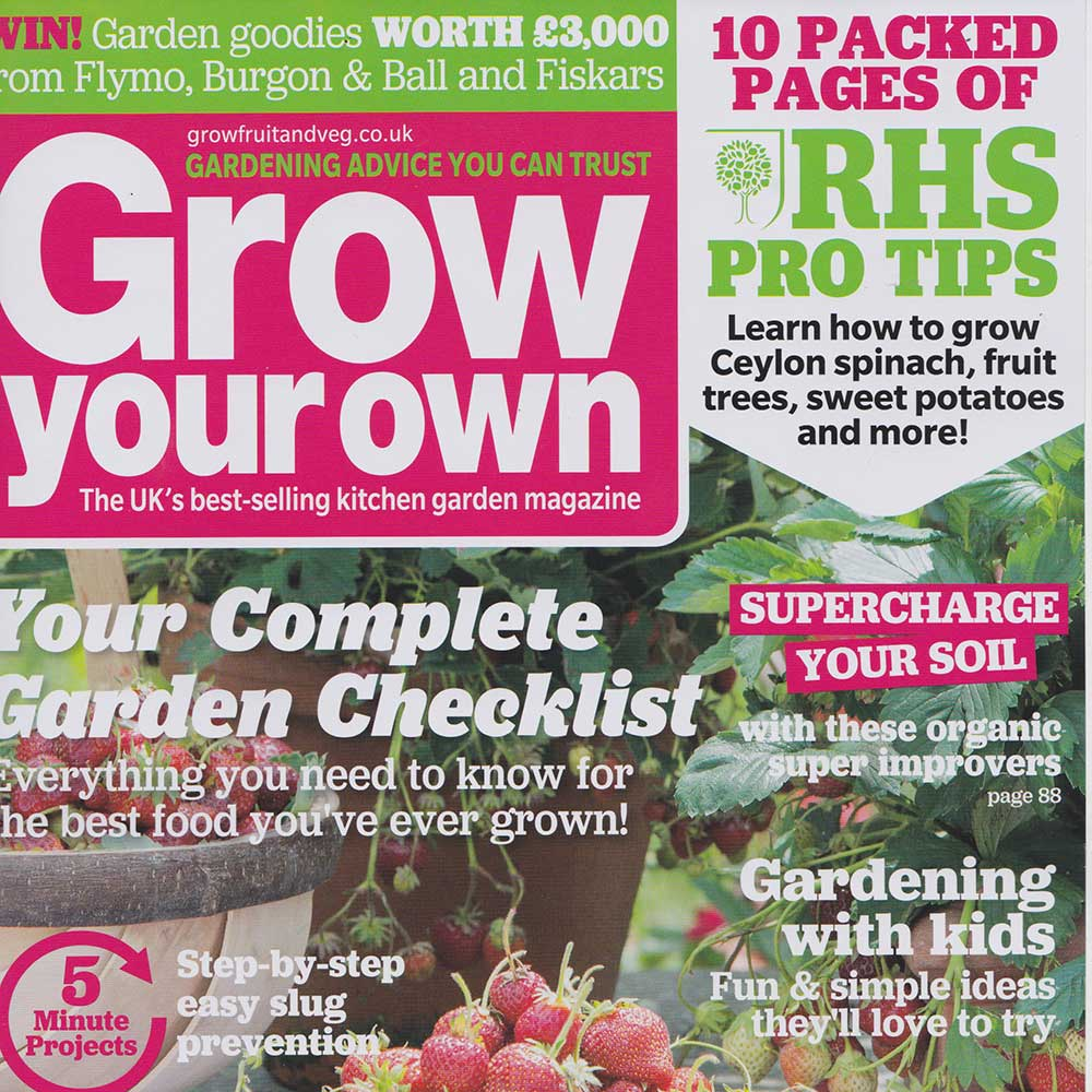 Grow-Your-Own-June-2020-cover