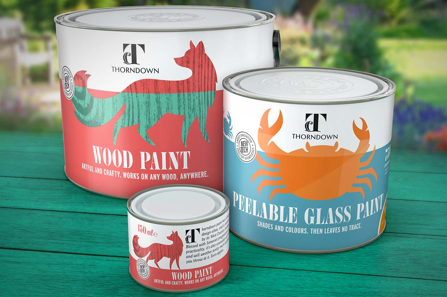 Thorndown-Paint-Blog-Post-Header