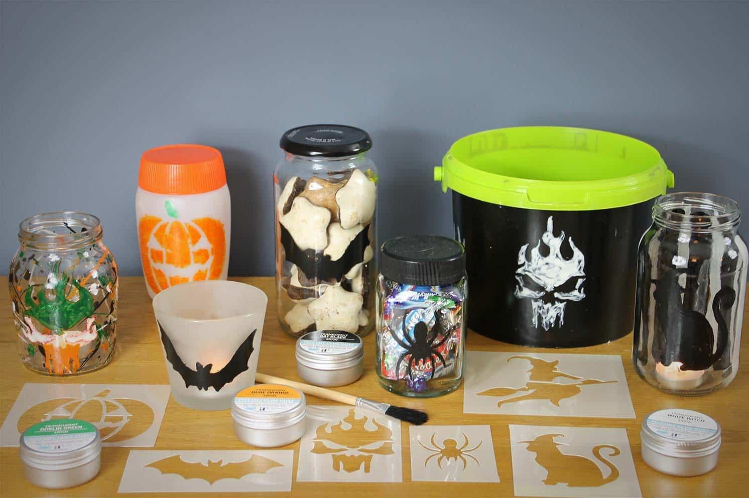 Thorndown-Paint-Halloween-Craft-Pack-Blog-Post-Header