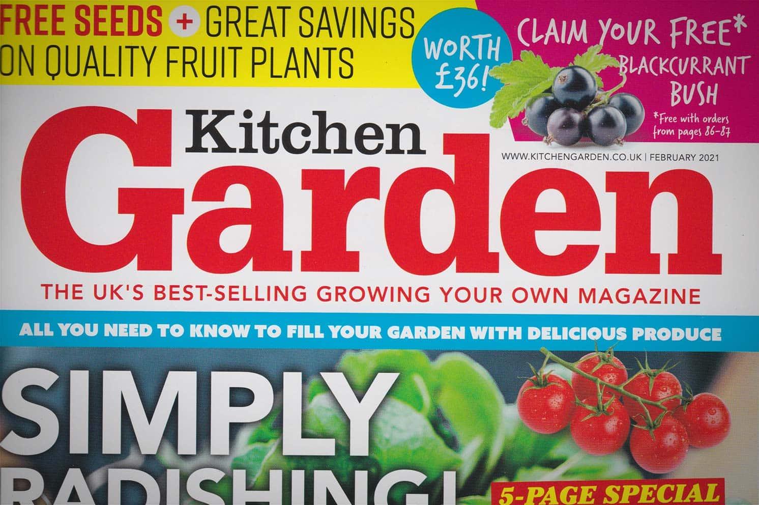 Thorndown-Paint-Kitchen-Garden-Blog