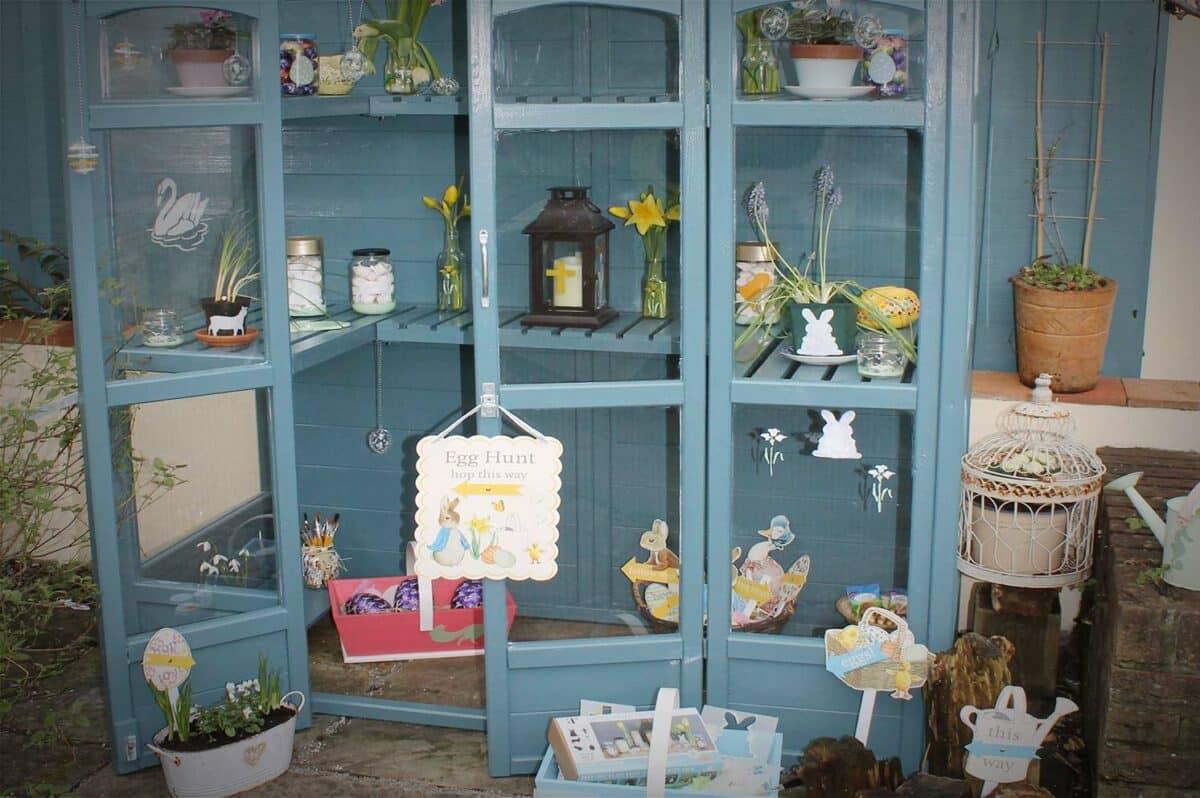 Thorndown-Paint-Easter-Blog