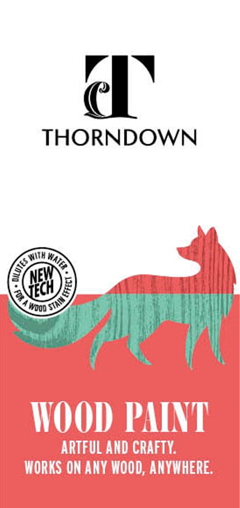 Thorndown-Wood-Paint-Colour-Chart-cover-2021
