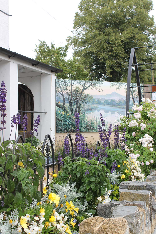 Avalon-Marshes-Mural-at-Glastonbury-Tourist-Information-Office