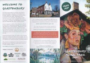 The-Glastonbury-Mural-Trail-leaflet-cover-2021