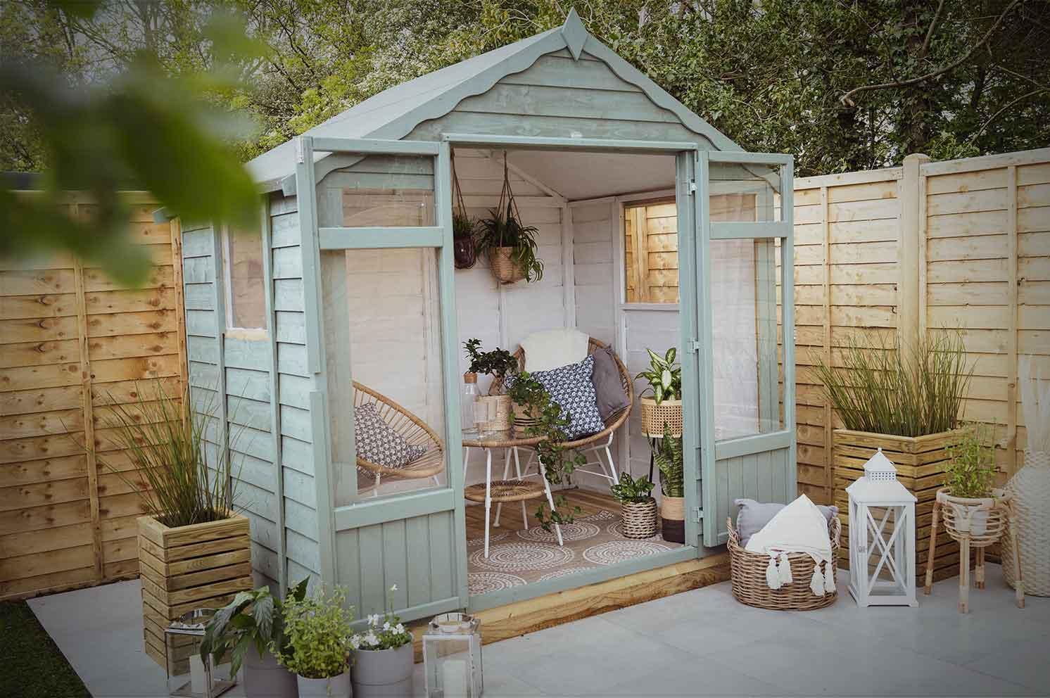 Thorndown-Paint-Forest-Oakley-Summerhouse-Blog