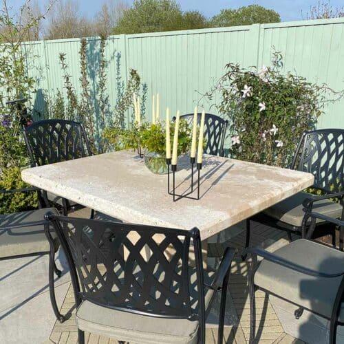Thorndown-Goddess-Green-Wood-Paint-on-fence_Love-Your-Garden-Taunton2