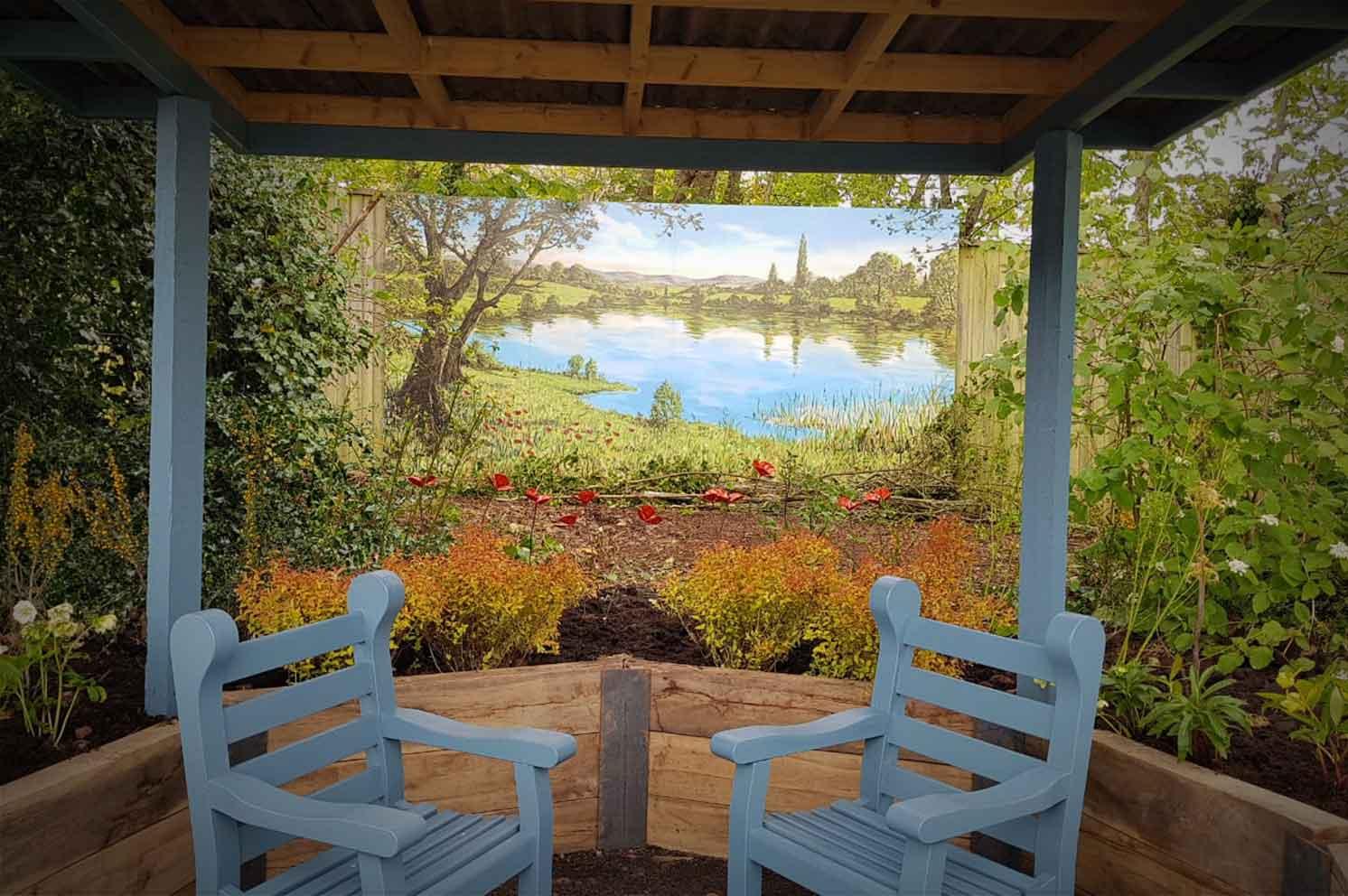 Thorndown-Paint-Love-Your-Garden-Taunton-Blog